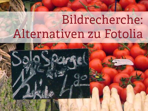 blog-alternativen-zu-fotolia-startseite.jpg