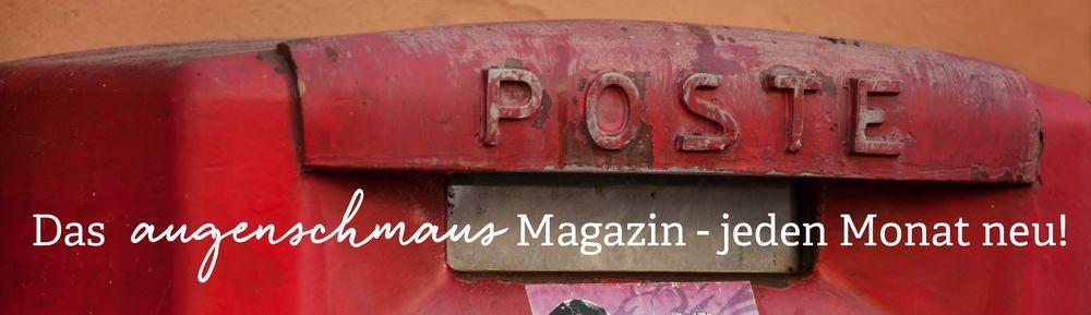 magazin-fuer-bildsprache.jpg