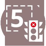 Bildauswahl-tipp-5.jpg