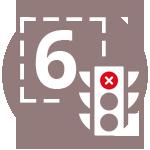 Bildauswahl-tipp-6.jpg