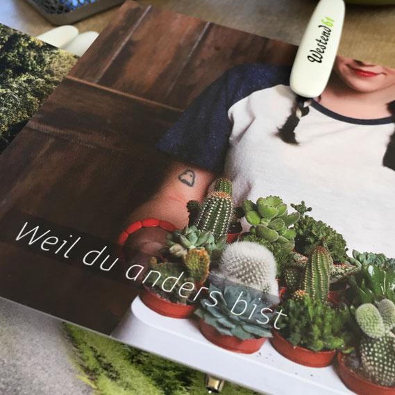 gerade deutsche motive sucht man bei den weltweit führenden anbietern wie getty und fotolia vergebens. hier lohnt es sich, bei deutschen anbietern zu suchen.