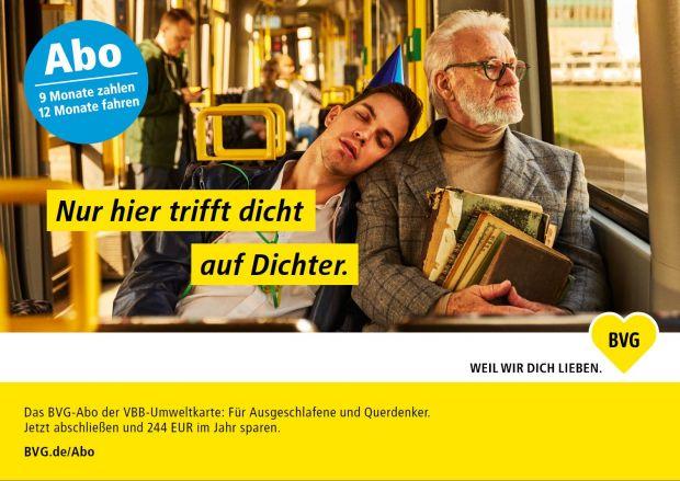 Quelle: www.bvg.de