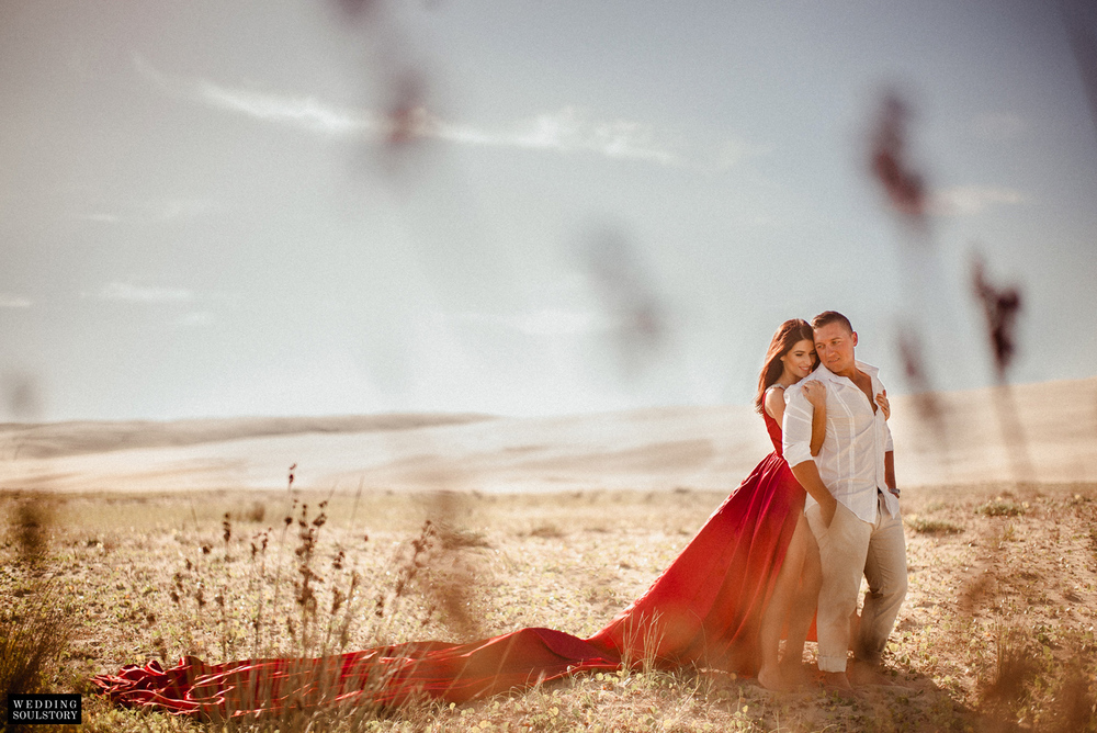 Photography By Wedding Soul Story