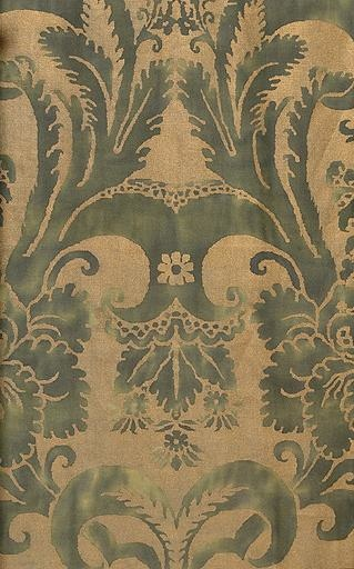 Fortuny-Fabric_0.jpg