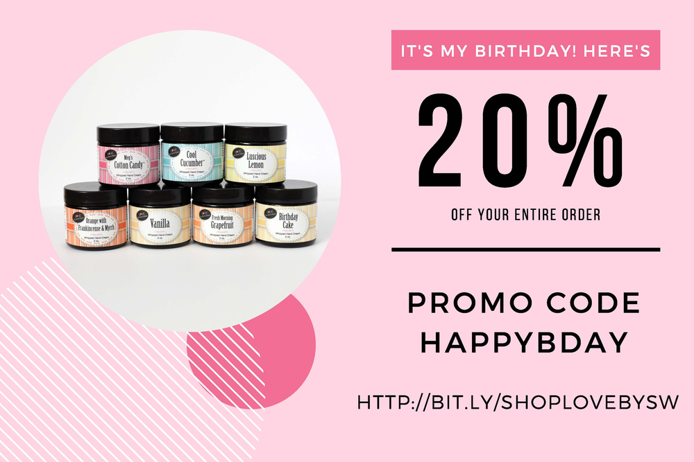 Birthday Sale 2017_1.png
