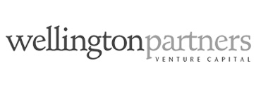 Wellington-partners