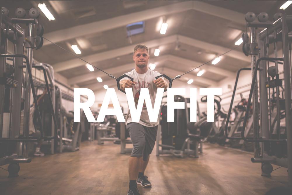 Rawfit.jpg