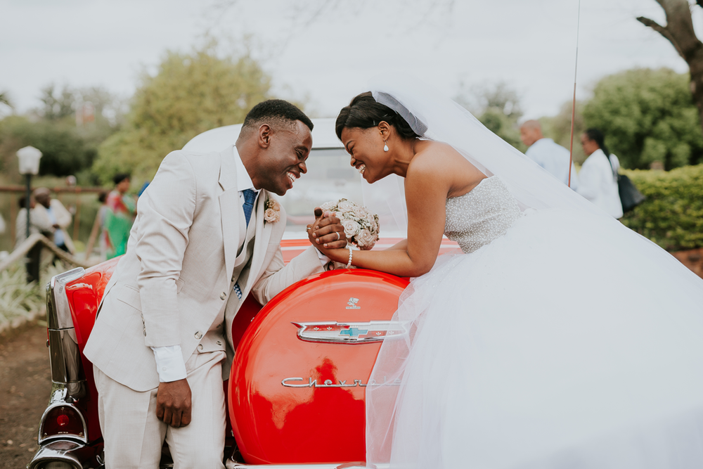 white, wedding, vintage, Richards Bay Photographer, Mtubatuba, Empangeni Photograher, wedding photography