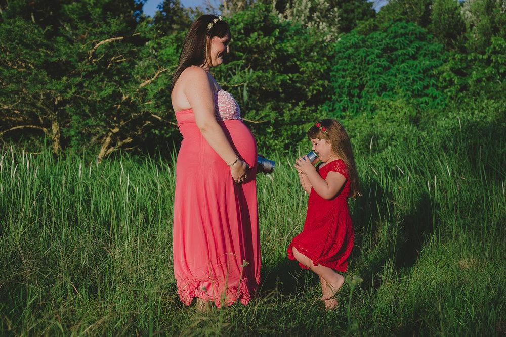 Tanya Maternity-7.jpg