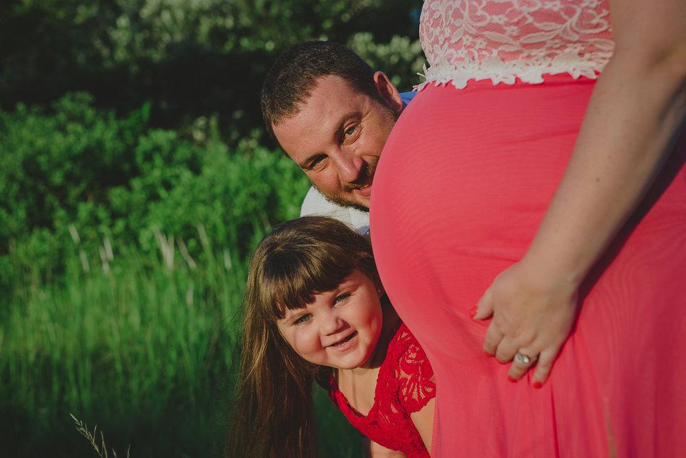 Tanya Maternity-28.jpg