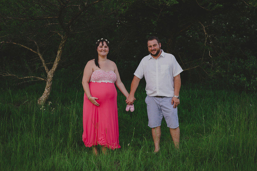 Tanya Maternity-86.jpg