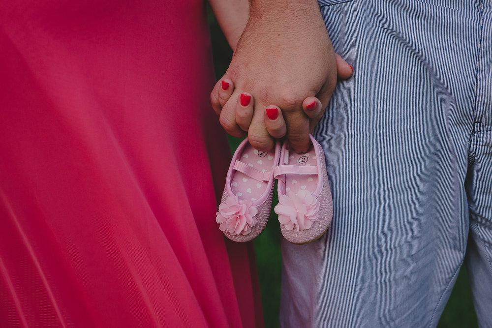 Tanya Maternity-88.jpg