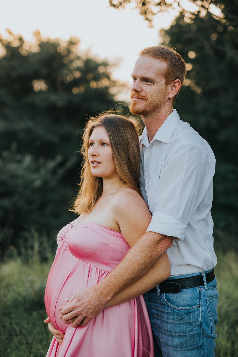Maternity photoshoot-3.jpg
