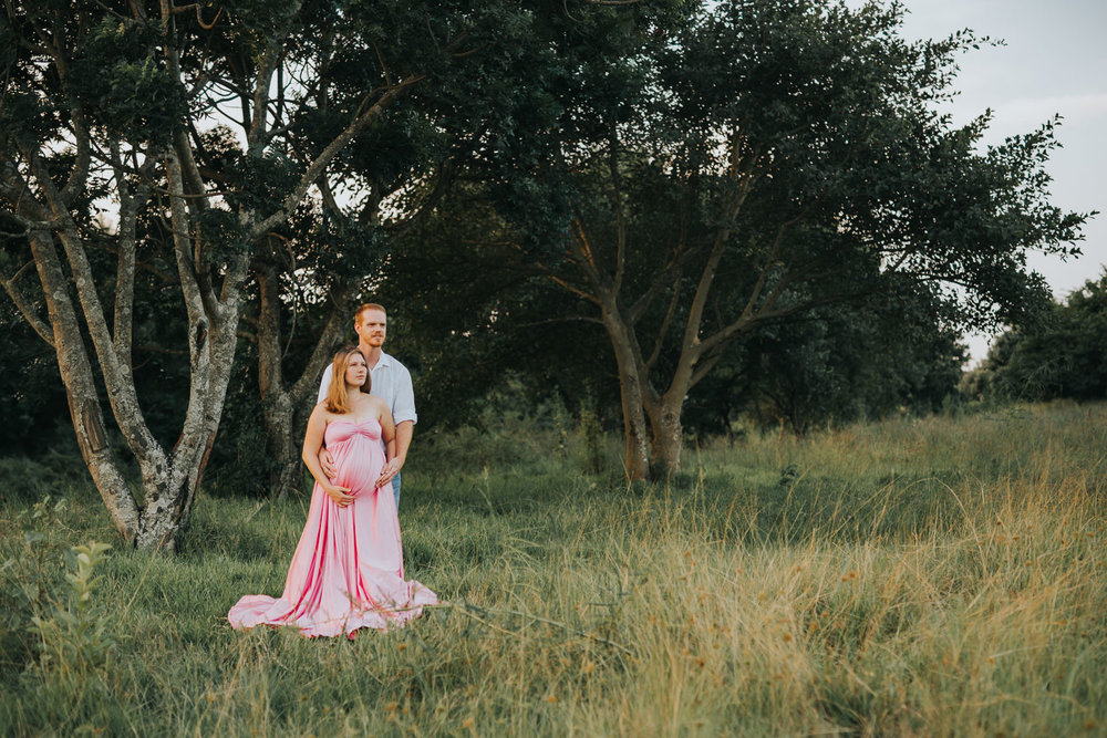 Maternity photoshoot-7.jpg