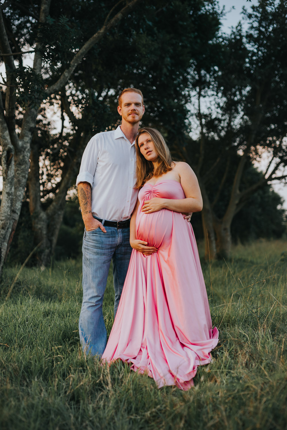 Maternity photoshoot-19.jpg