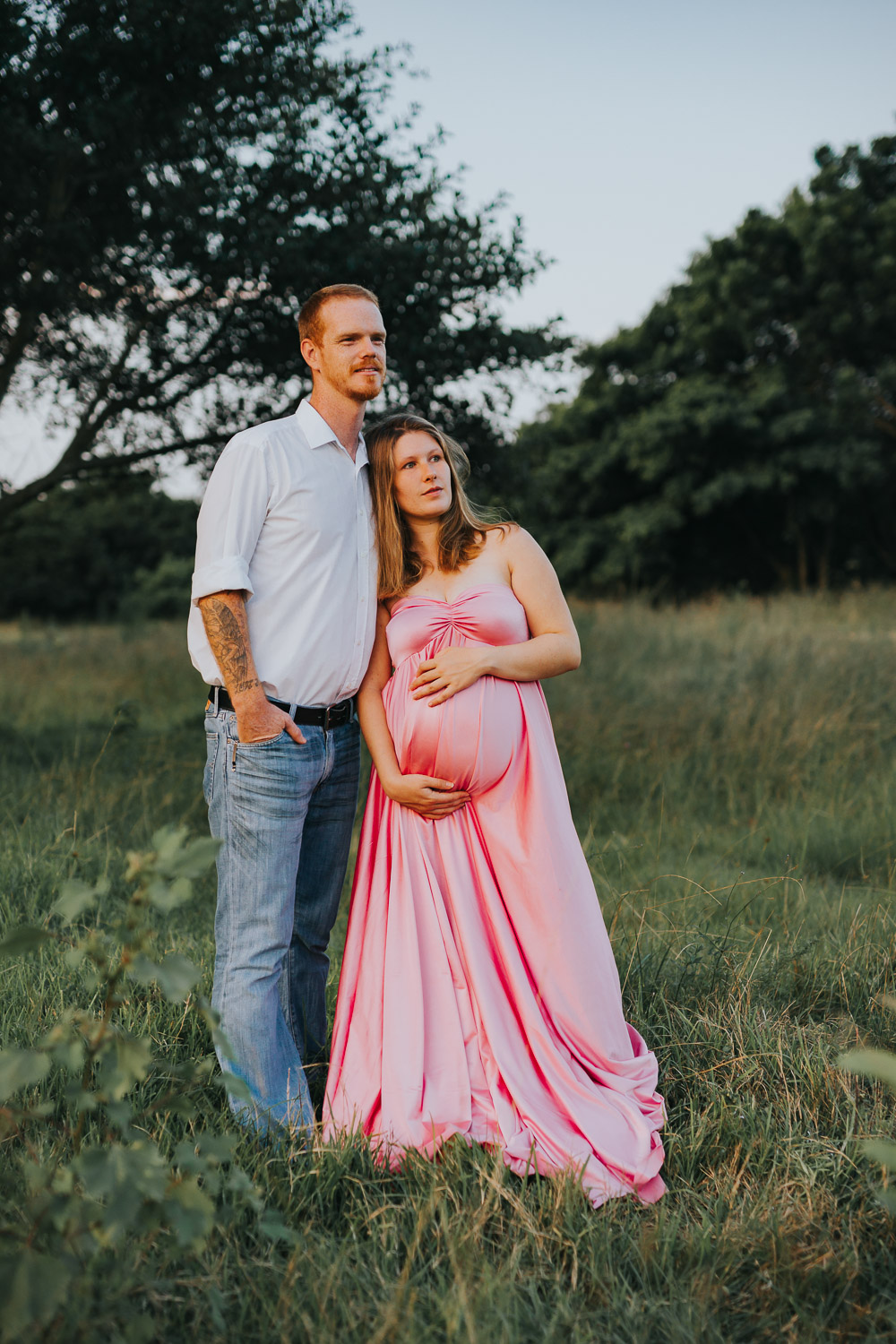 Maternity photoshoot-26.jpg