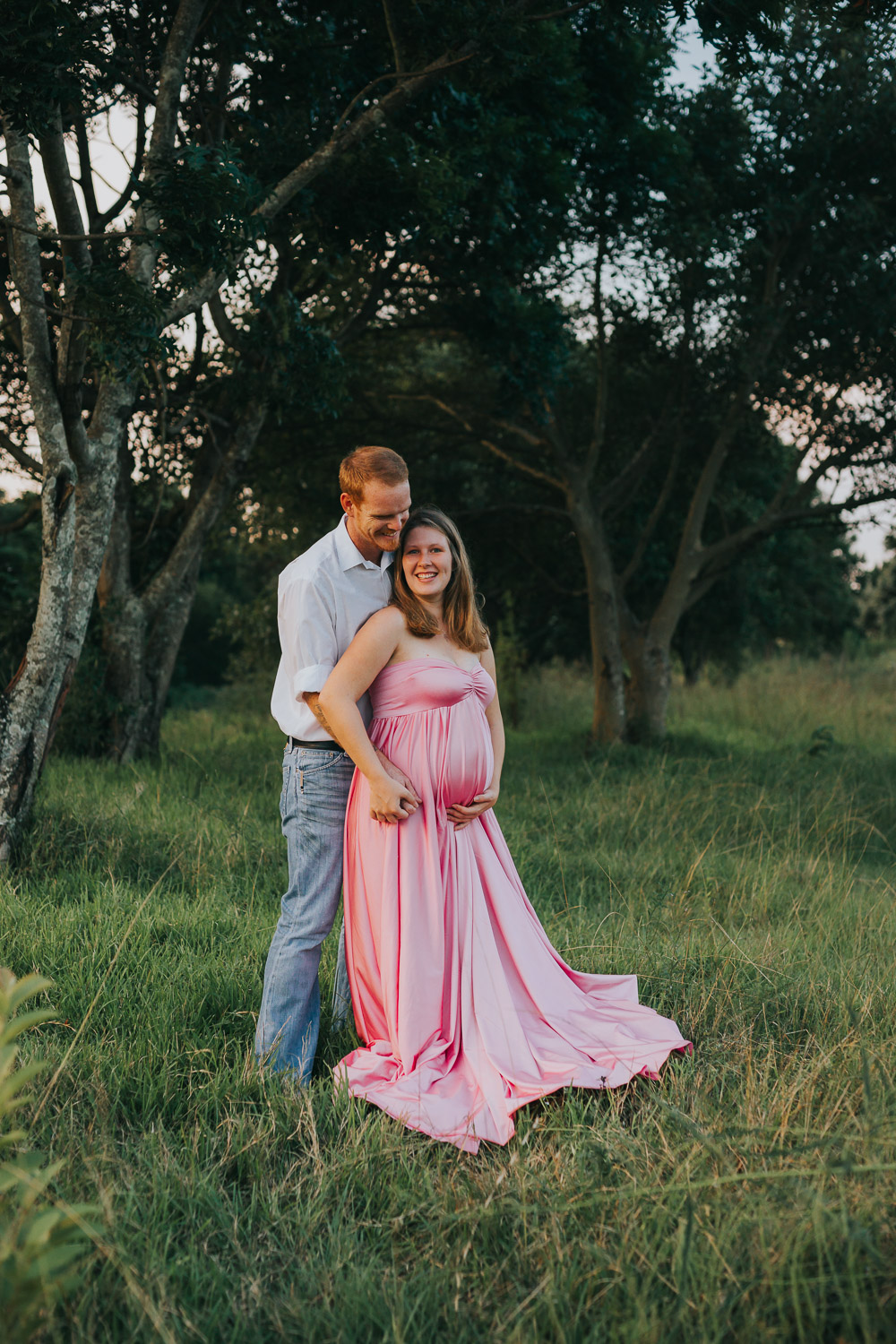 Maternity photoshoot-29.jpg