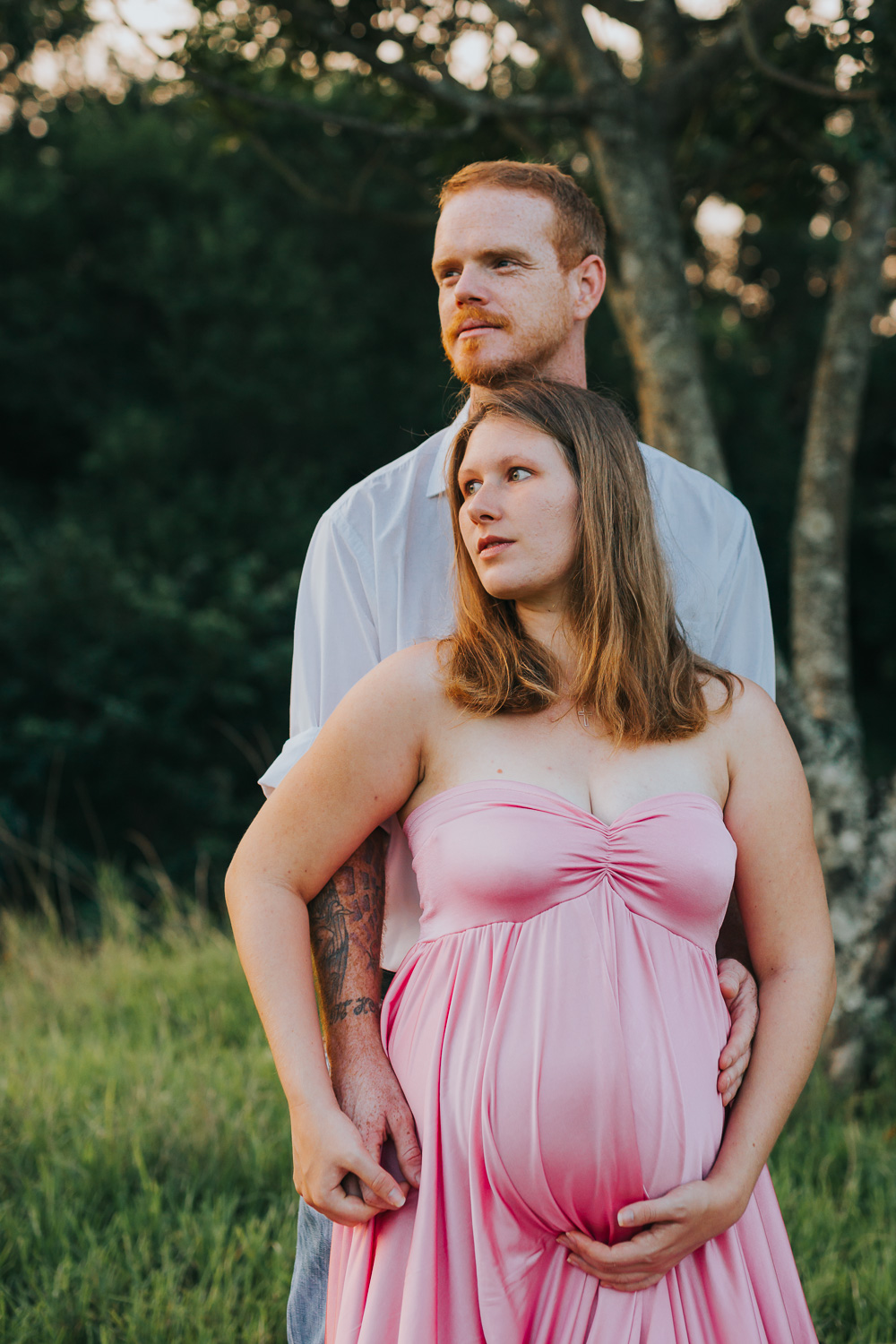 Maternity photoshoot-32.jpg