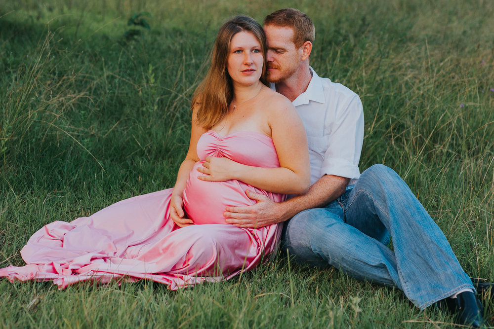 Maternity photoshoot-43.jpg