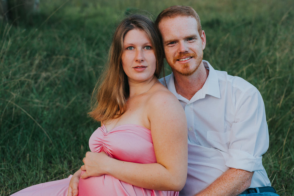 Maternity photoshoot-49.jpg