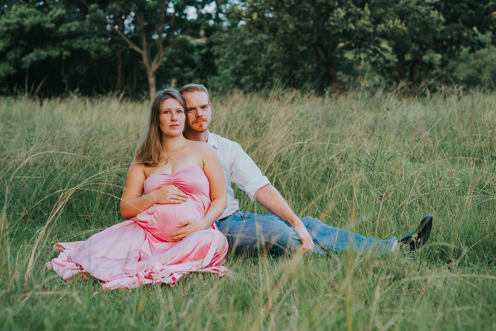 Maternity photoshoot-50.jpg
