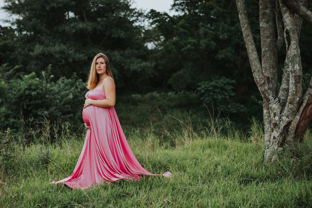 Maternity photoshoot-72.jpg