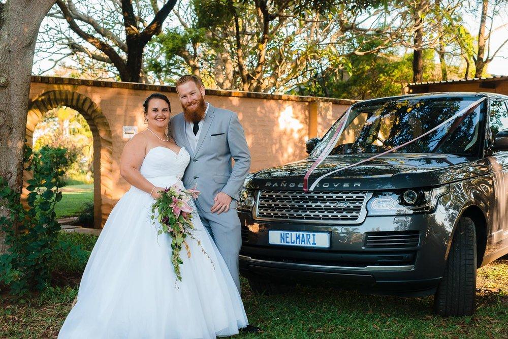 Wedding-324.jpg