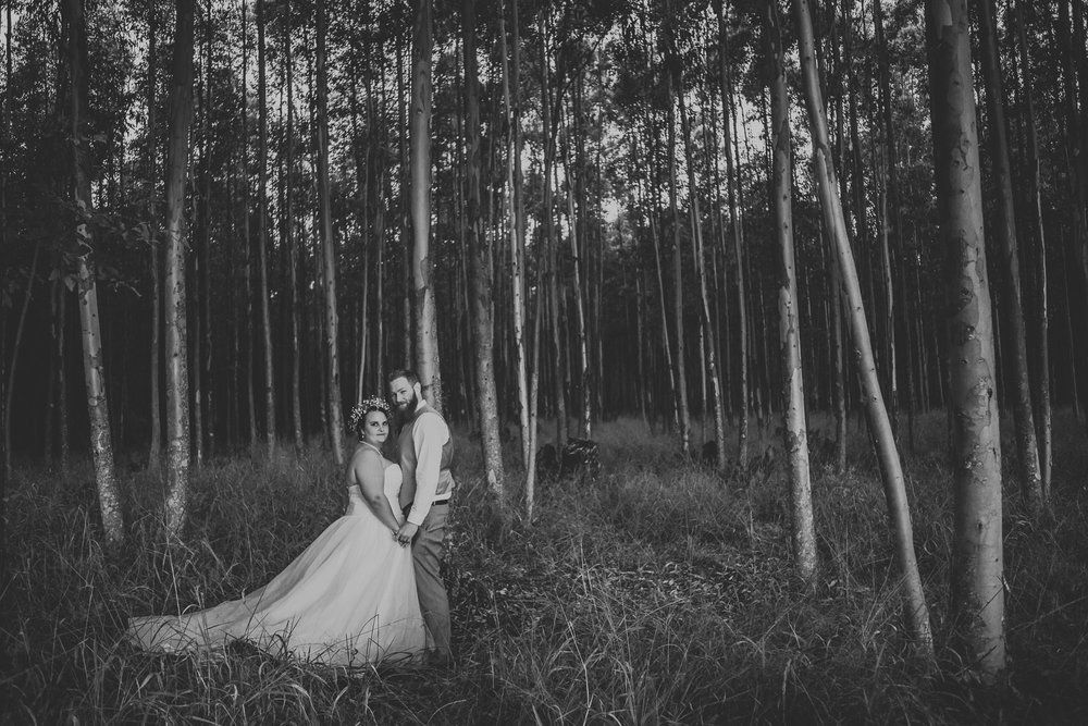 Wedding-440.jpg