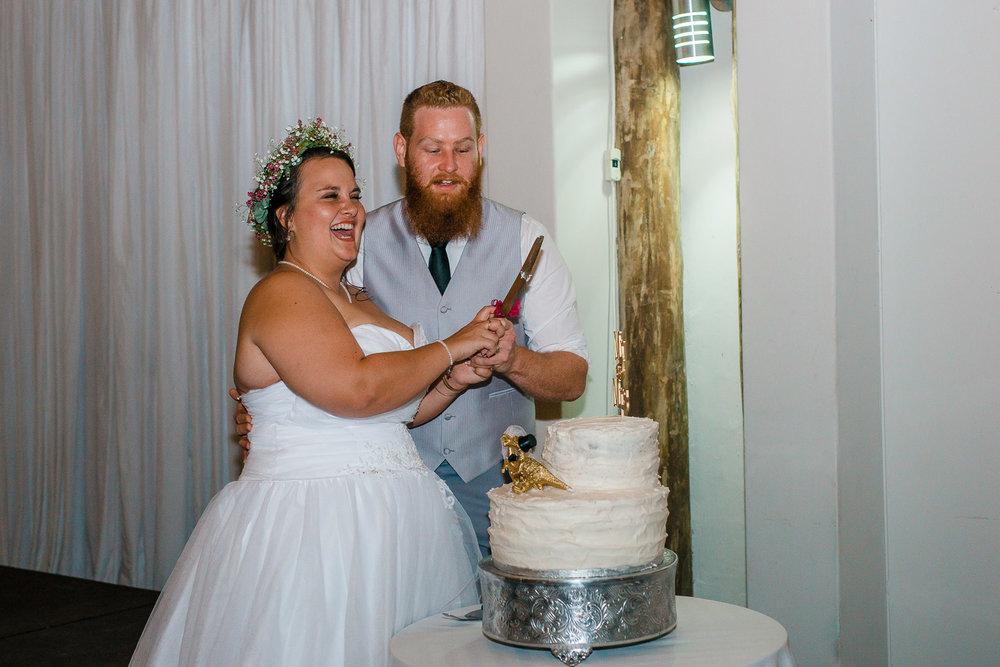 Wedding-560.jpg