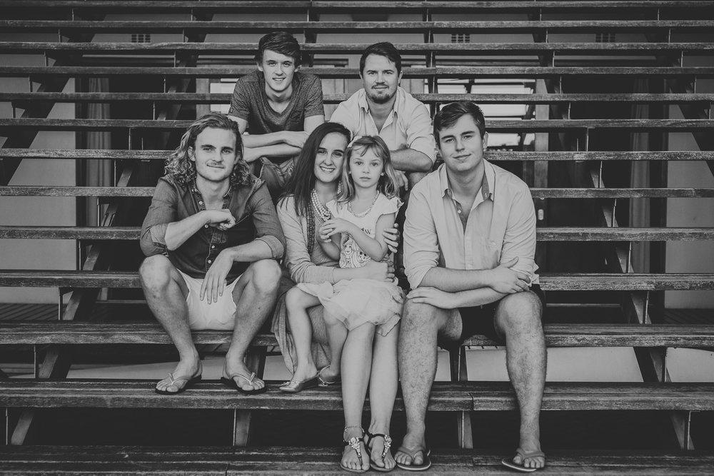 Family-65.jpg