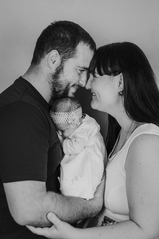 Newborn Portrait-44.jpg