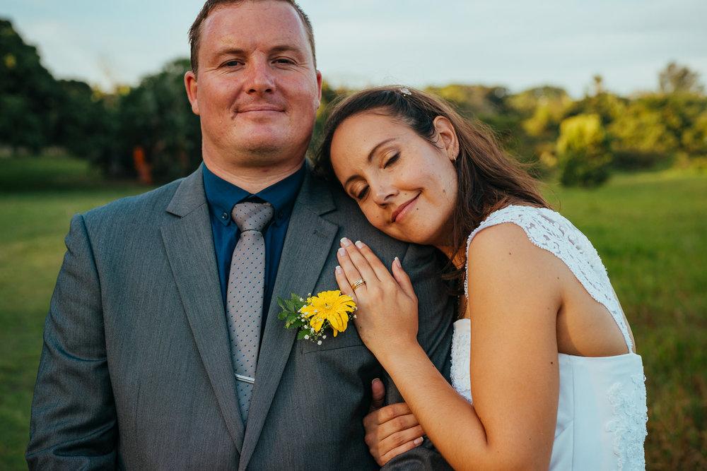 Linda & Justin-436.jpg