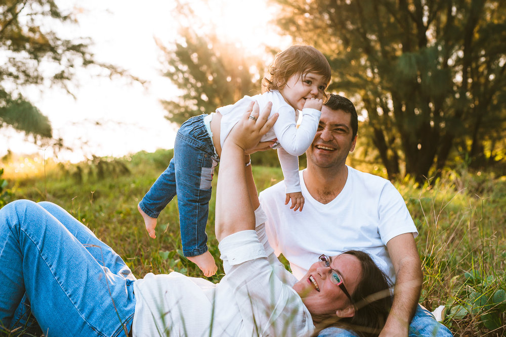 Family-15.jpg