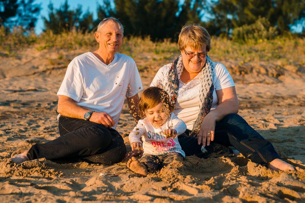 Family-52.jpg
