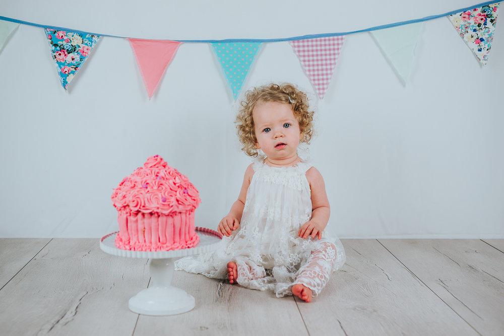 Cake Smash-13.jpg
