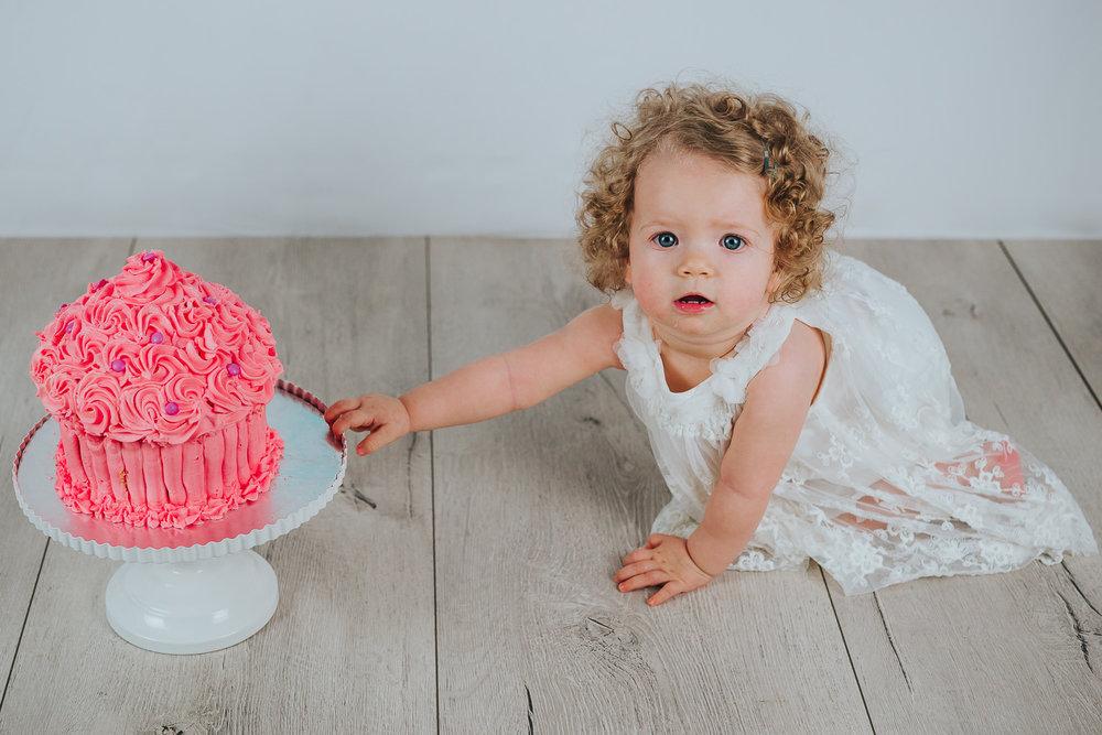 Cake Smash-18.jpg