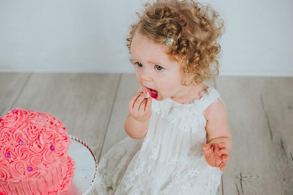 Cake Smash-23.jpg