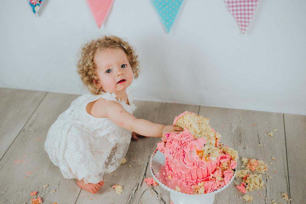 Cake Smash-49.jpg