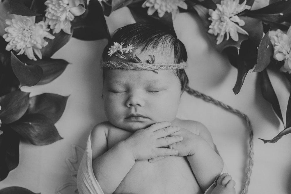 Newborn-20.jpg