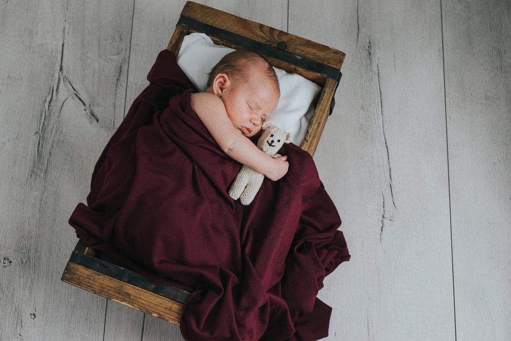 Newborn-59.jpg