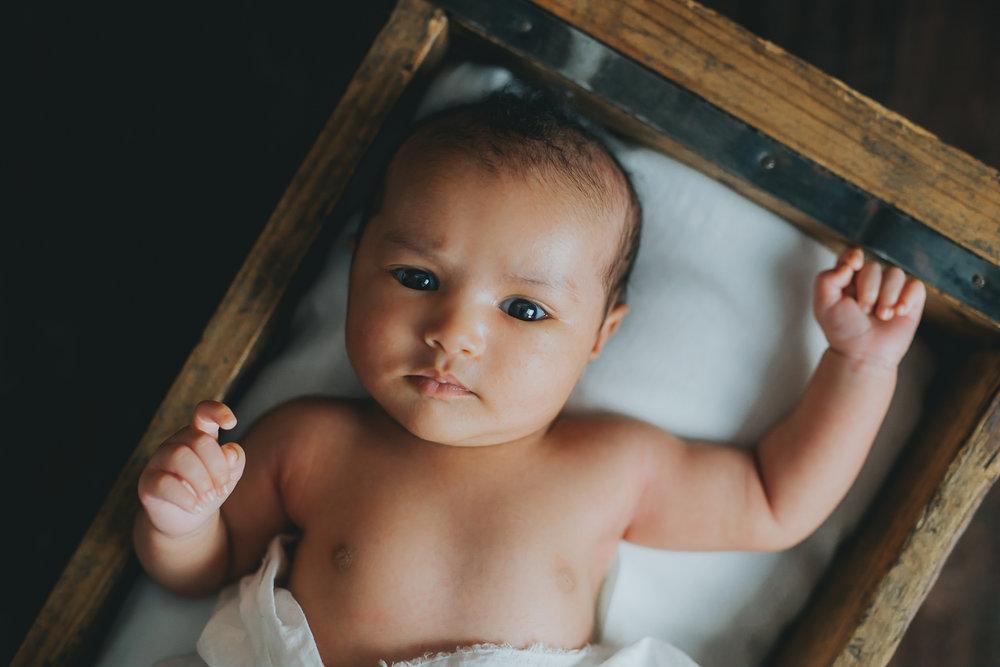 Newborn-56.jpg
