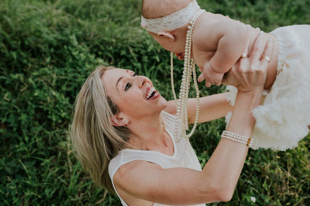 Mommy & Me-45.jpg