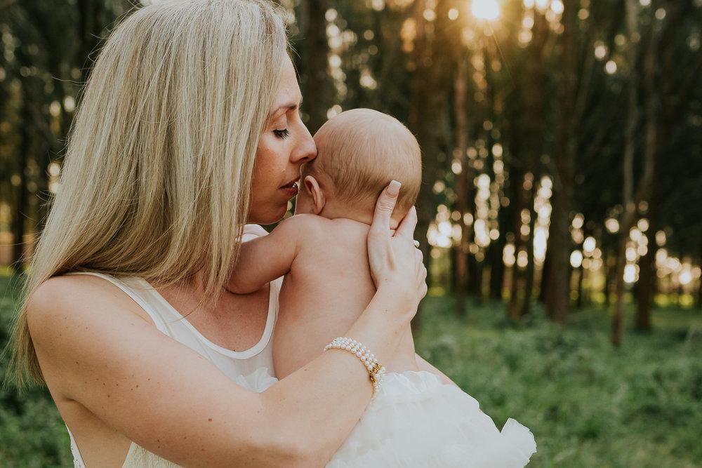 Mommy & Me-85.jpg