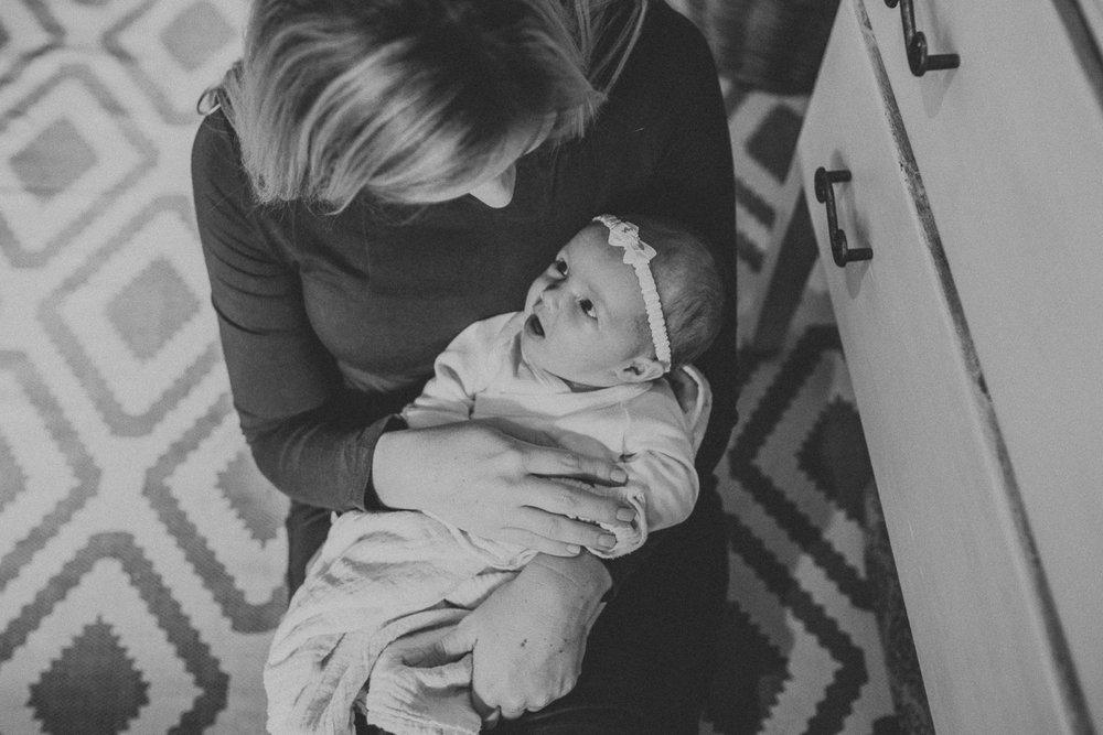 Newborn-87.jpg