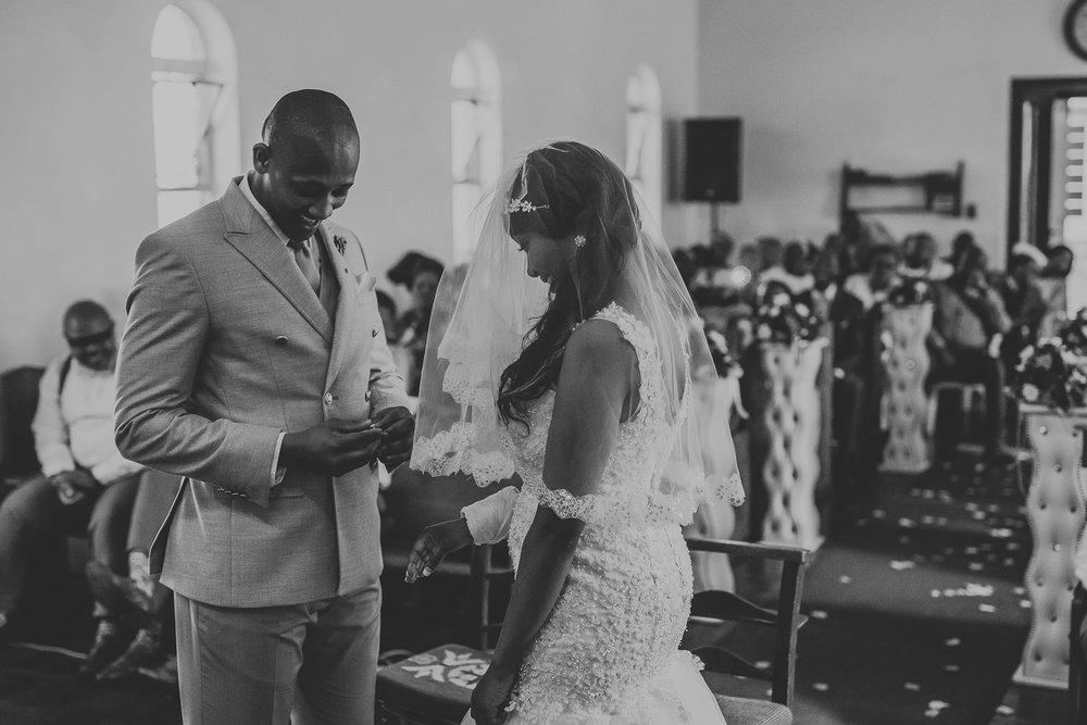 Wedding-50.jpg