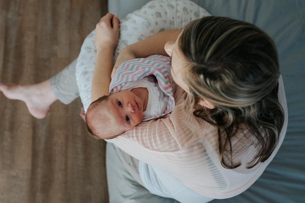 Newborn Lifestyle-56.jpg