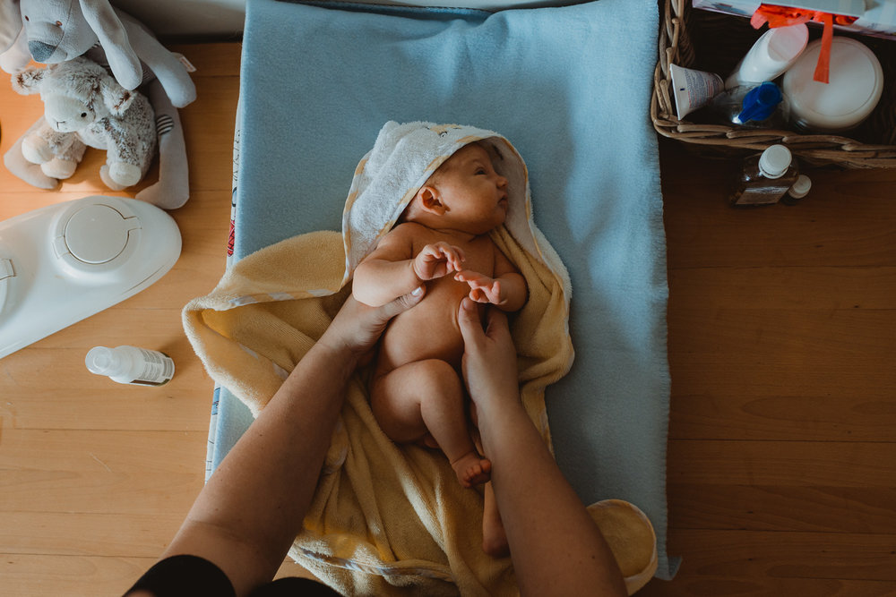 Newborn Lifestyle-37.jpg