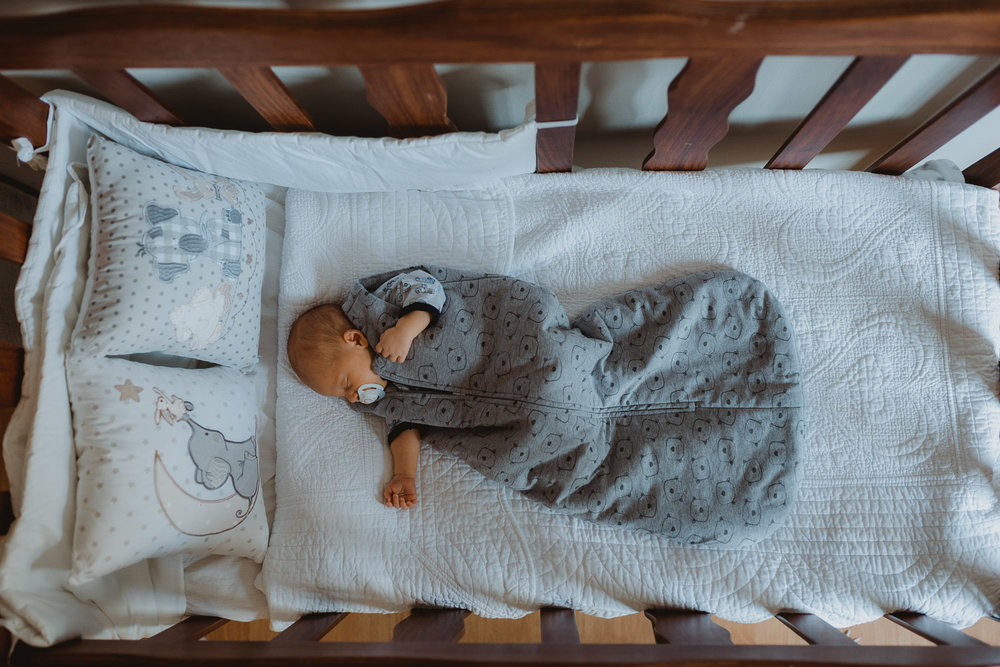 Newborn Lifestyle-67.jpg
