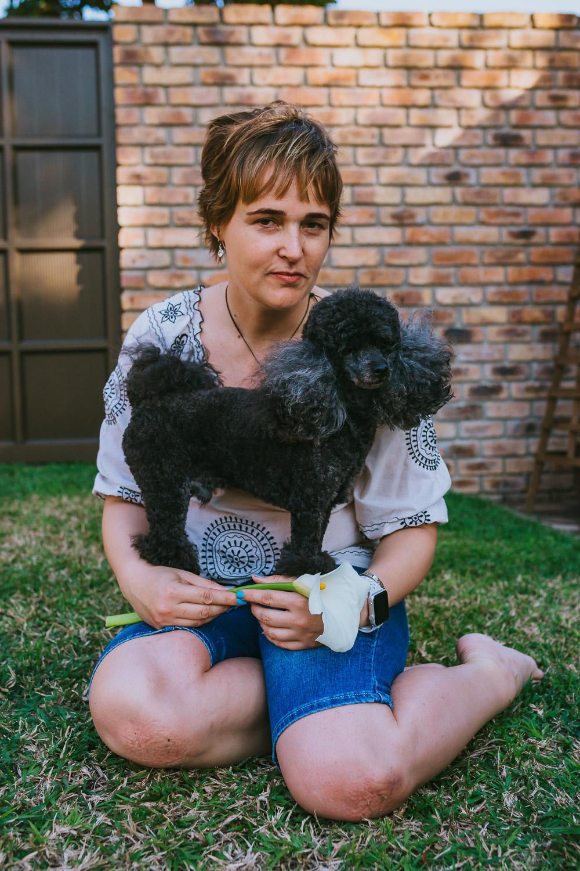 Poodles-73.jpg