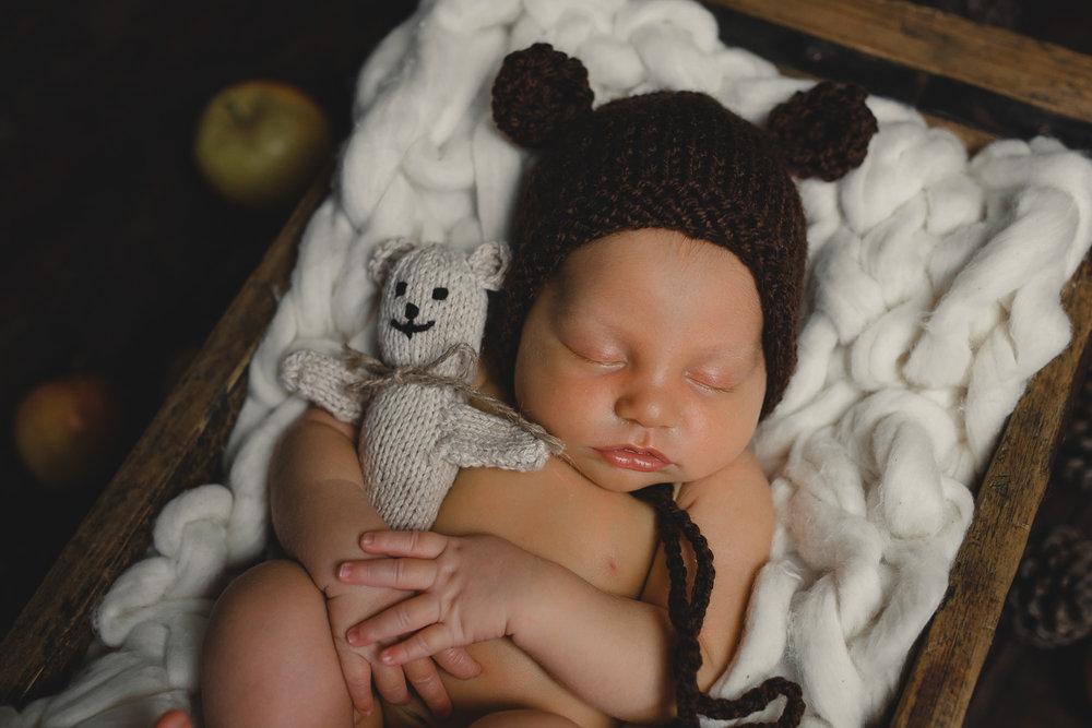 Newborn-29.jpg